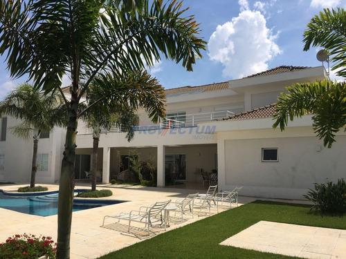 casa para aluguel em sítios de recreio gramado - ca244114
