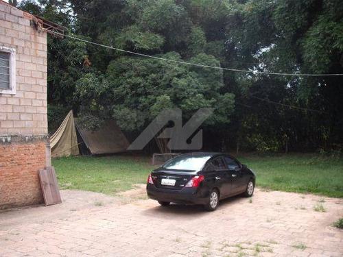 casa para aluguel em sousas - ca041694