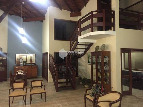 casa para aluguel em sousas - ca109286