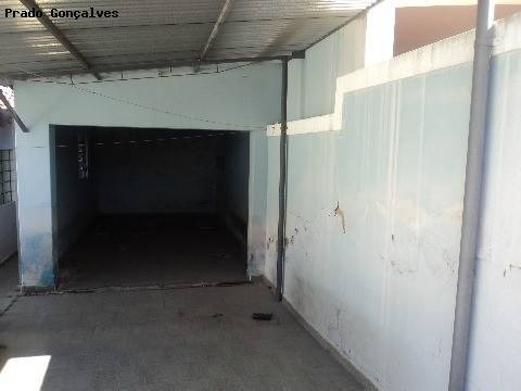 casa para aluguel em sousas - ca121711