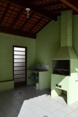 casa para aluguel em sousas - ca245825