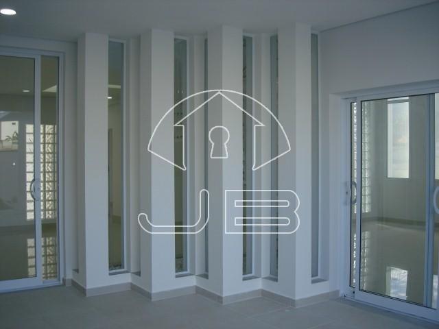 casa para aluguel em swiss park - ca001964