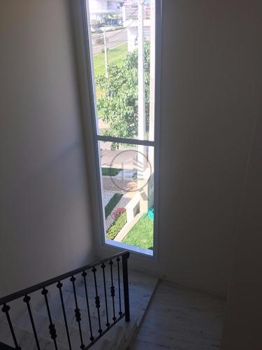 casa para aluguel em swiss park - ca181897