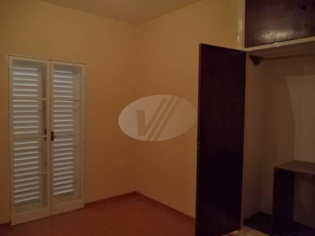 casa para aluguel em taquaral - ca200100