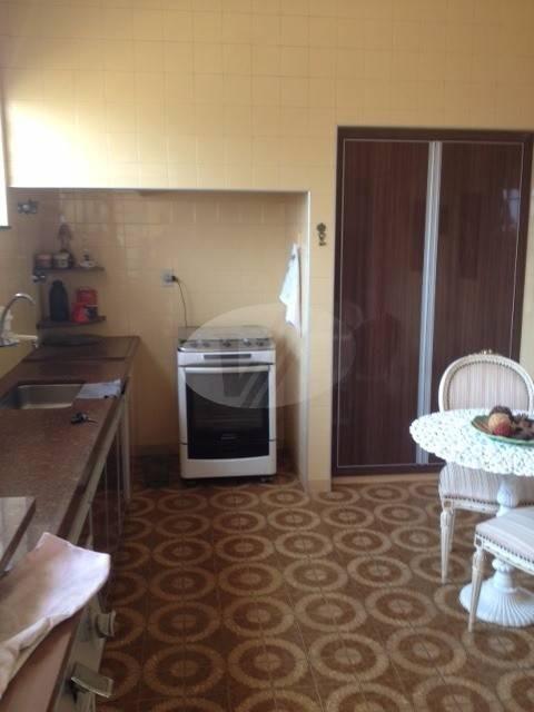 casa para aluguel em taquaral - ca208981