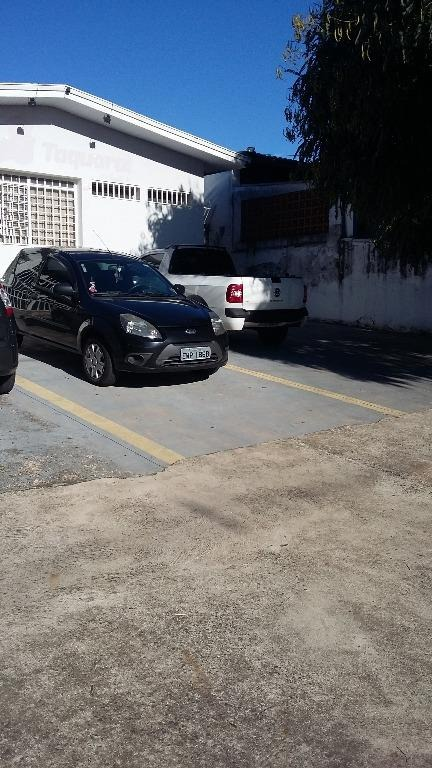 casa para aluguel em taquaral - ca246755