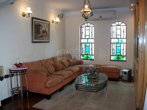 casa para aluguel em tatuapé - ca002429