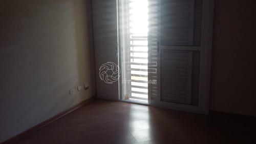 casa para aluguel em tatuapé - ca003960