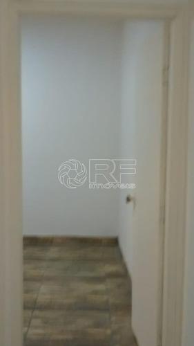 casa para aluguel em tatuapé - ca004148