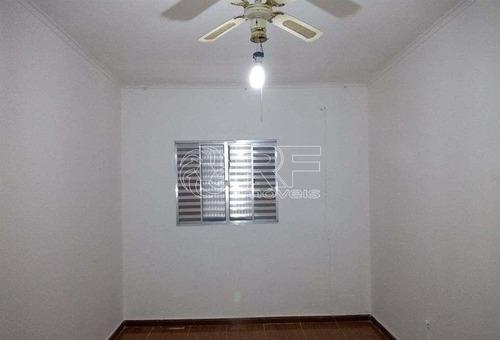 casa para aluguel em tatuapé - ca004229