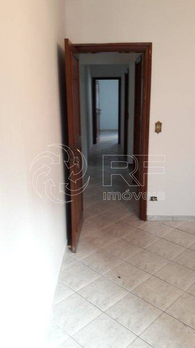 casa para aluguel em tatuapé - ca216806