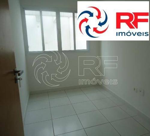 casa para aluguel em tatuapé - ca216923