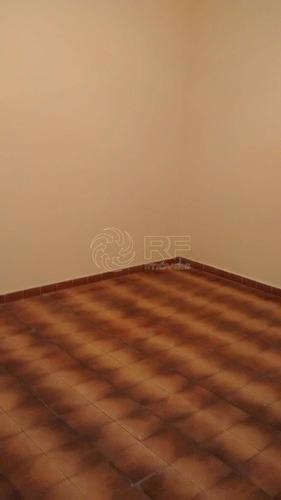 casa para aluguel em tatuapé - ca221318
