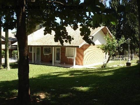 casa para aluguel em tijuco das telhas - ca109716