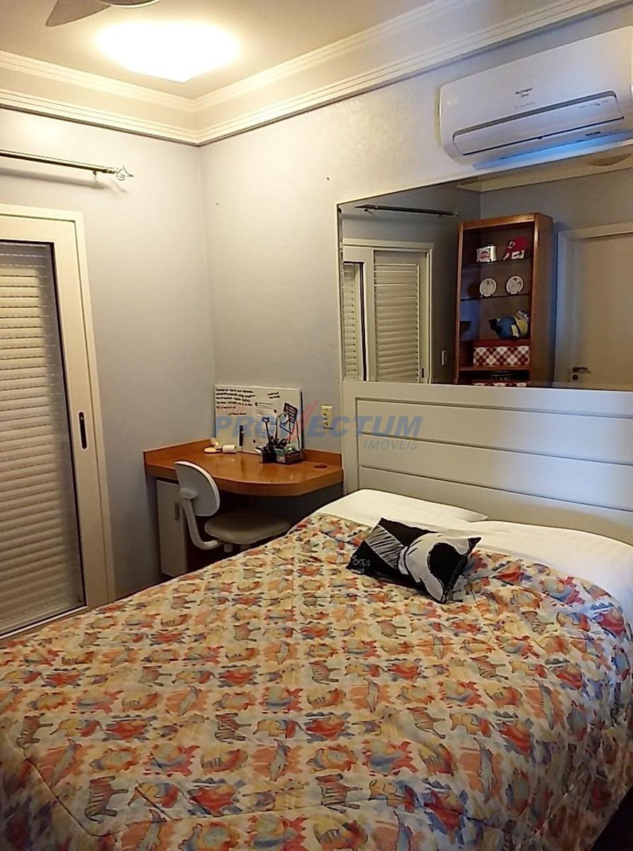 casa para aluguel em tijuco das telhas - ca244736