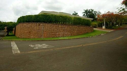 casa para aluguel em vale do itamaracá - ca001005