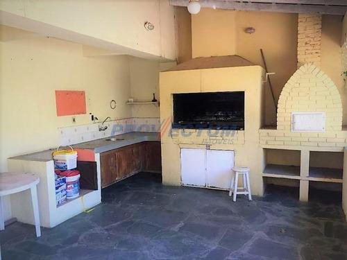 casa para aluguel em vila brandina - ca235620