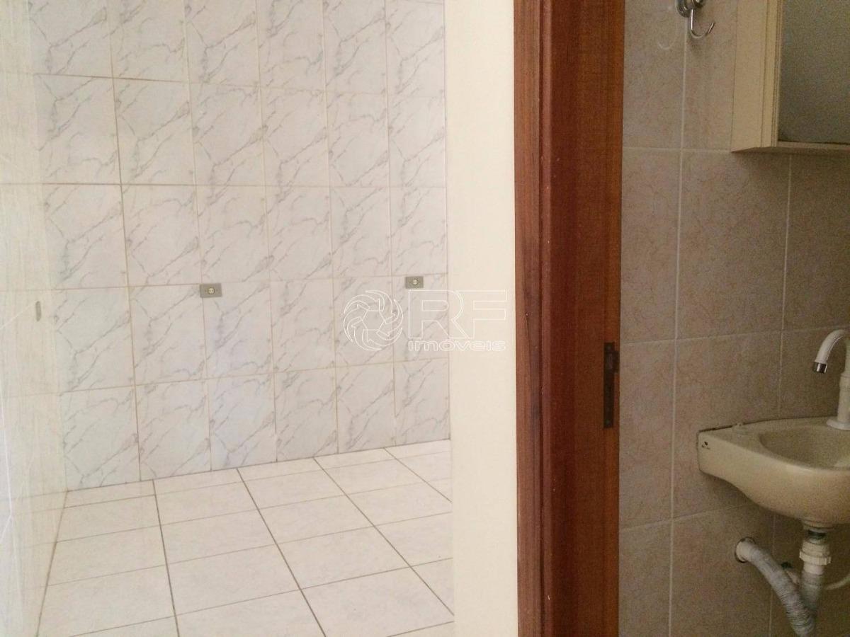 casa para aluguel em vila carrão - ca000708