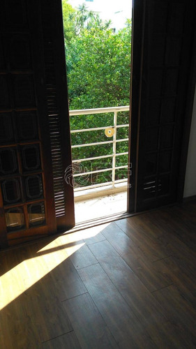 casa para aluguel em vila carrão - ca002117
