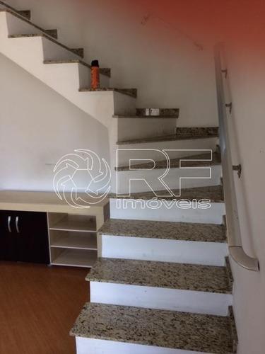 casa para aluguel em vila carrão - ca004115