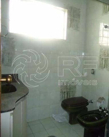 casa para aluguel em vila formosa - ca000028