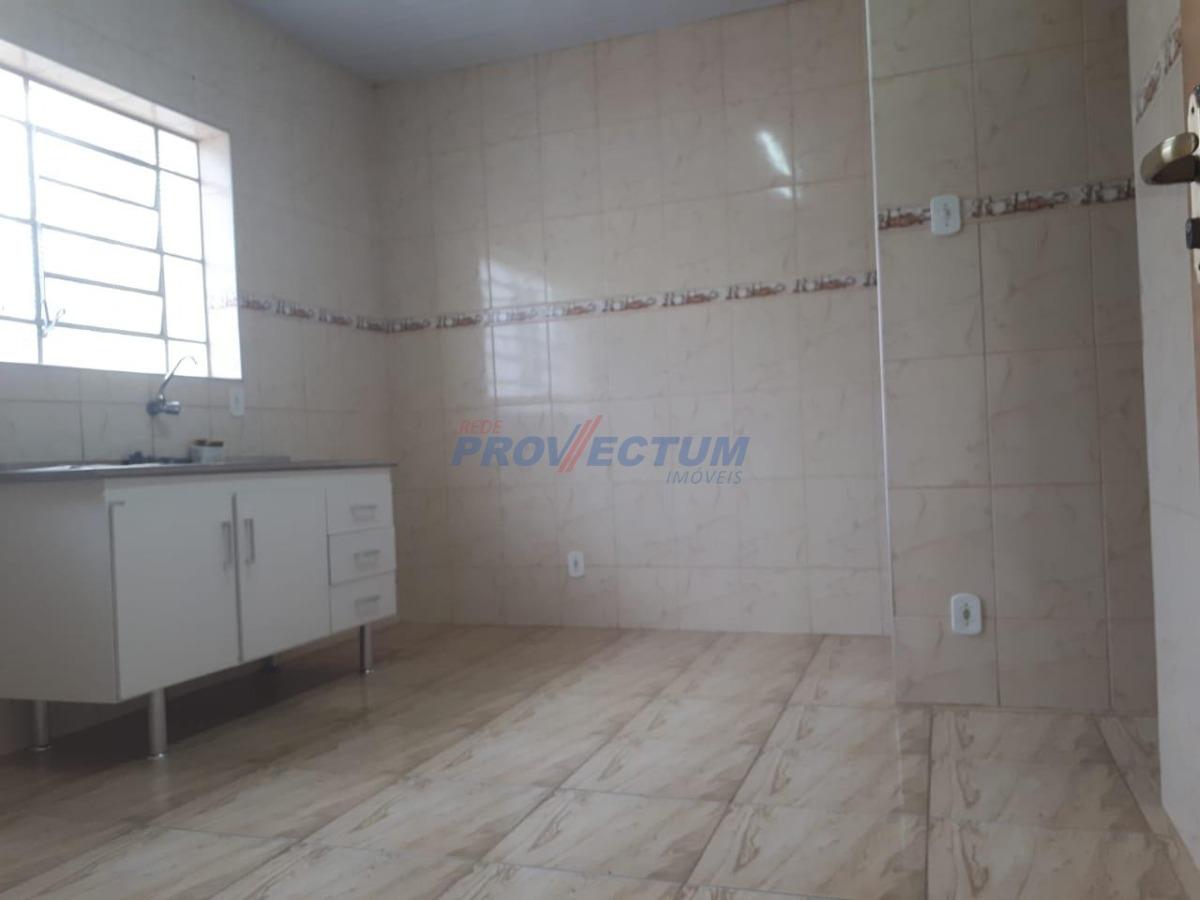 casa para aluguel em vila industrial - ca243616