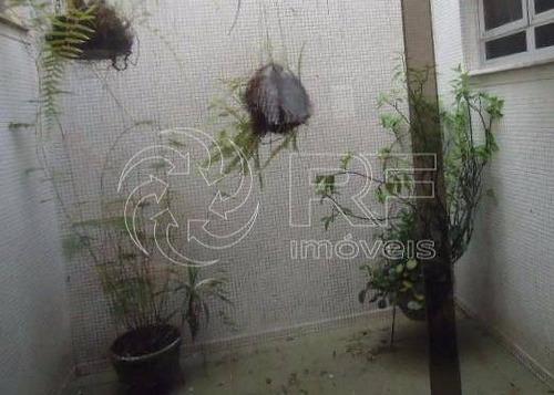 casa para aluguel em vila invernada - ca007021