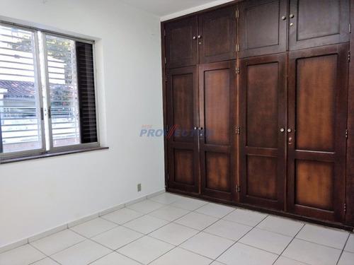 casa para aluguel em vila itapura - ca245072