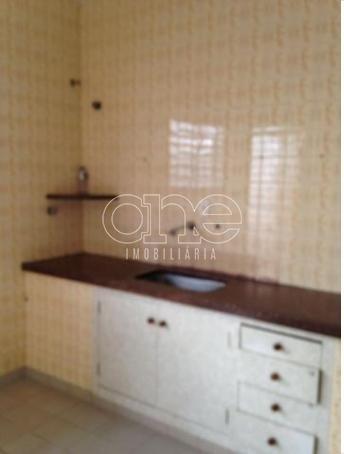 casa para aluguel em vila joaquim inácio - ca000959