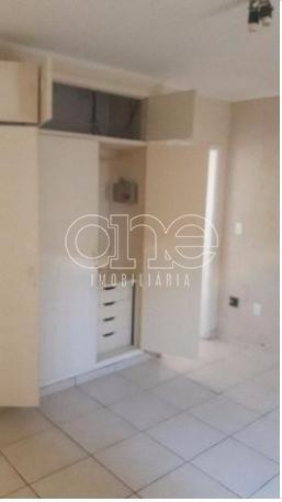 casa para aluguel em vila nogueira - ca000924
