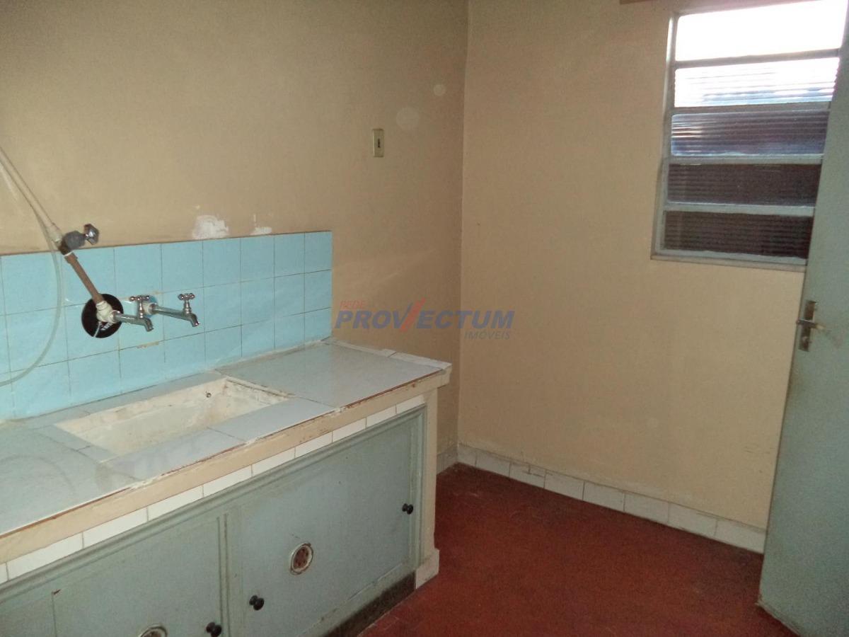 casa para aluguel em vila nova - ca245011