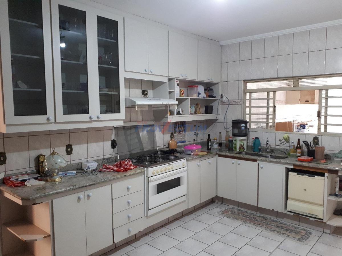 casa para aluguel em vila pompéia - ca242800