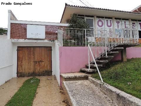 casa para aluguel em vila sônia (sousas) - ca121494