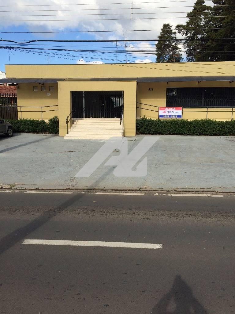 casa para aluguel em vila sônia (sousas) - ca123767