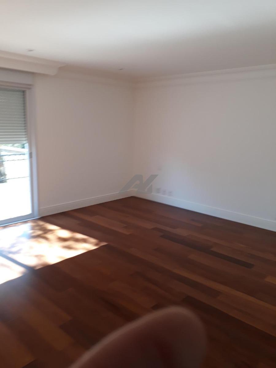 casa para aluguel em ville sainte hélène - ca004506