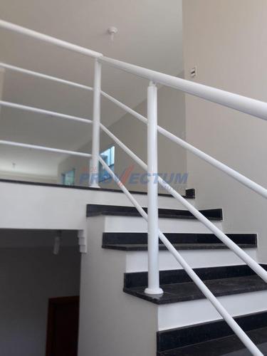 casa para aluguel em wanel ville - ca249247