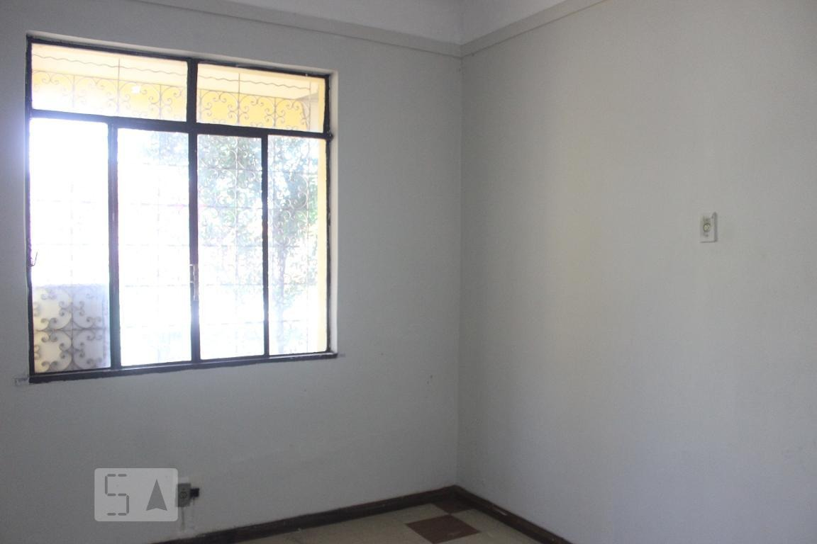 casa para aluguel - floresta, 1 quarto,  190 - 892900391