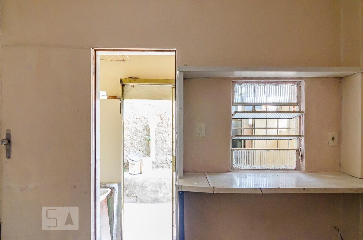 casa para aluguel - ipiranga, 1 quarto,  52 - 892947962