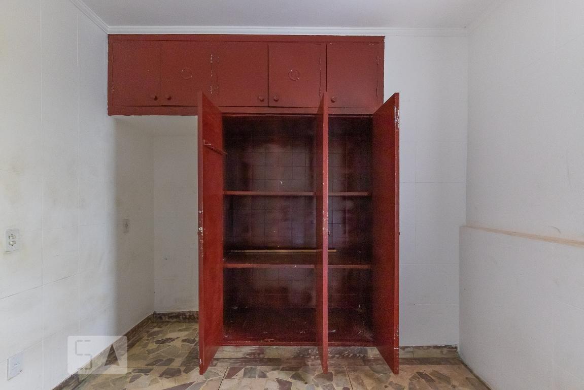casa para aluguel - jardim chapadão, 3 quartos,  200 - 893020670