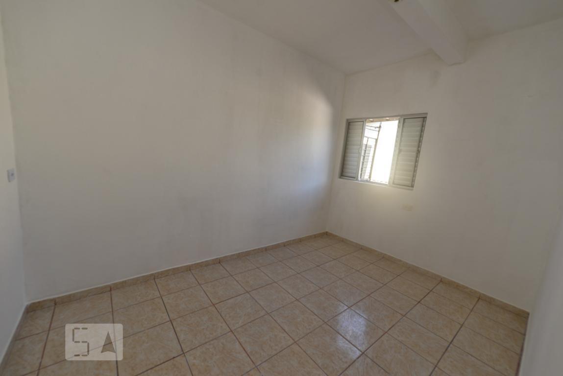 casa para aluguel - jardim las vegas, 2 quartos,  100 - 893029661