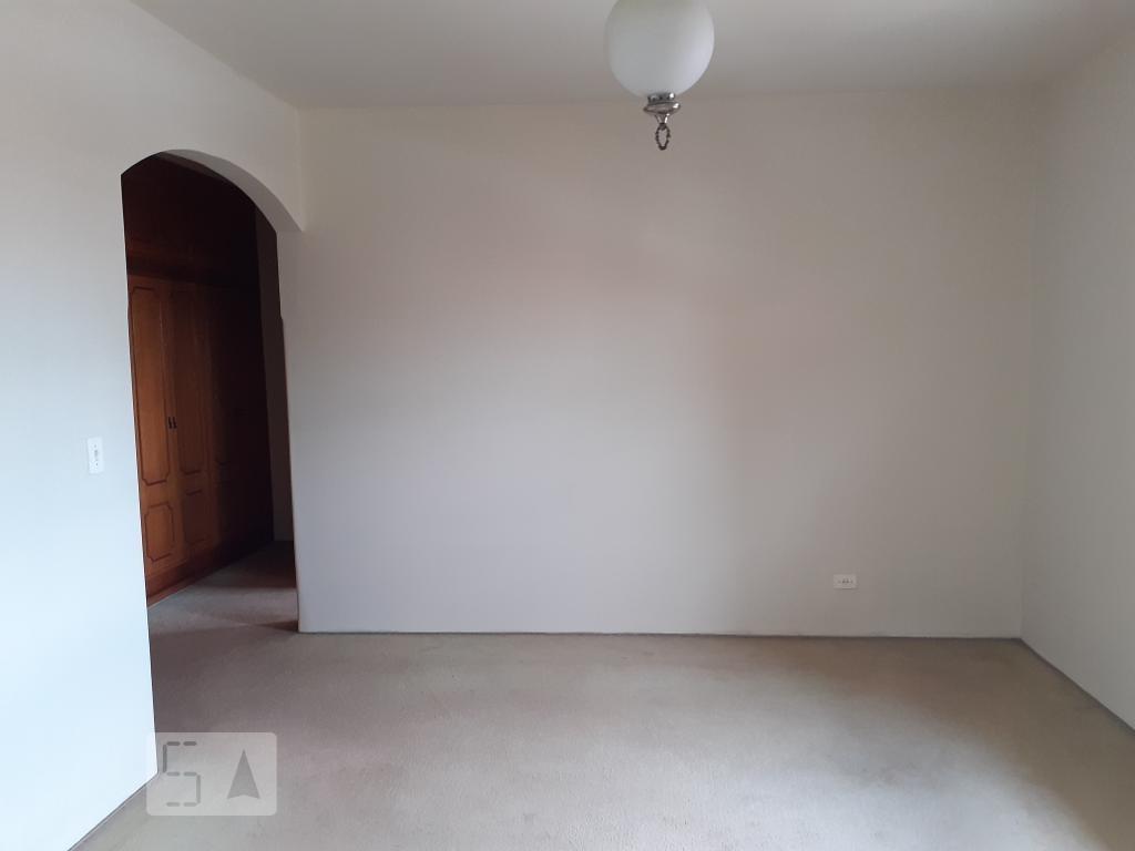 casa para aluguel - mandaqui, 4 quartos,  340 - 893014801