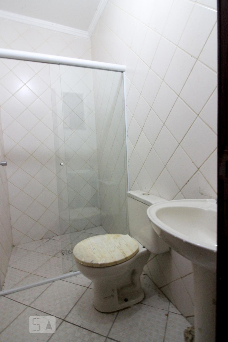 casa para aluguel - mandaqui, 5 quartos,  400 - 892996543