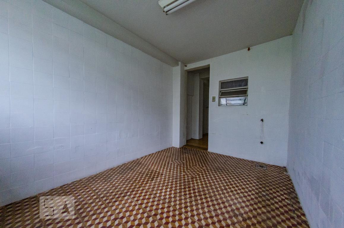 casa para aluguel - padre eustáquio, 1 quarto,  70 - 892990660