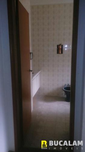 casa para aluguel - parque assunção - 2201