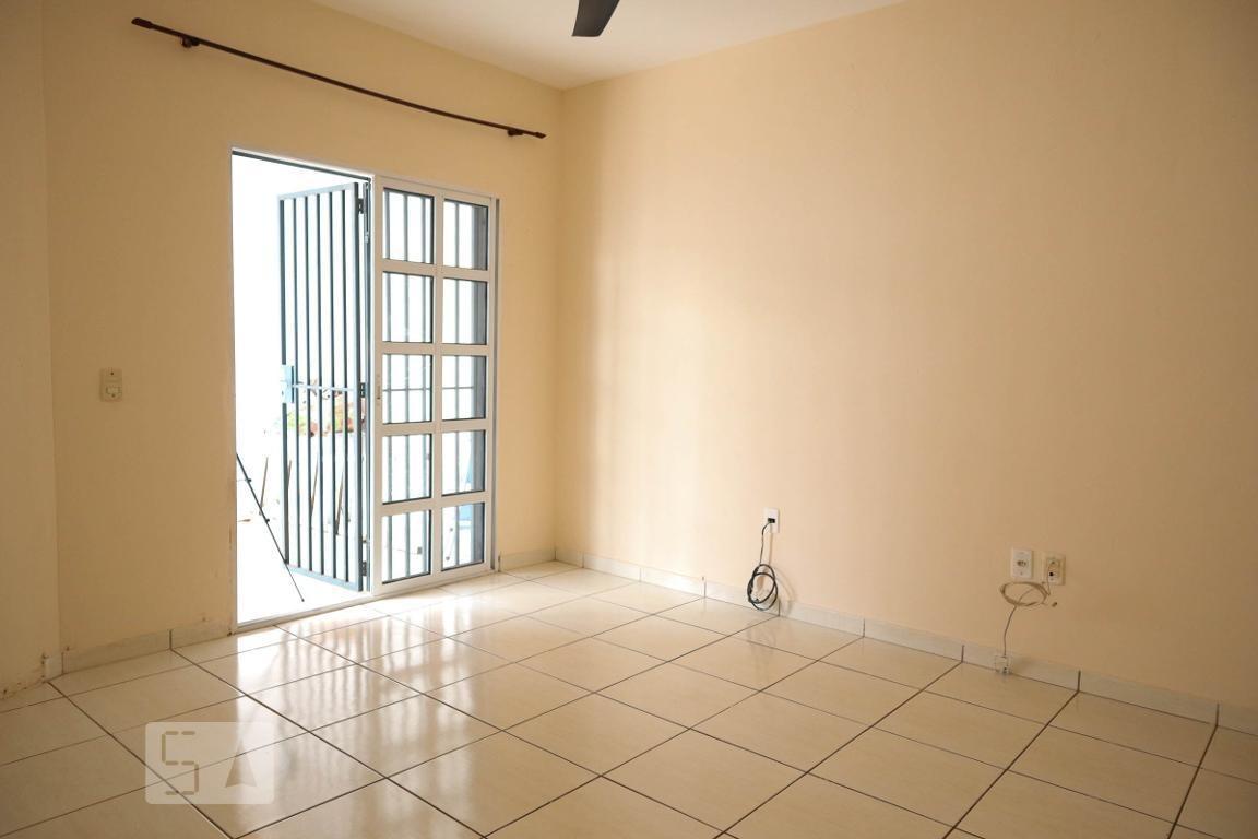 casa para aluguel - parque industrial, 3 quartos,  93 - 893016391