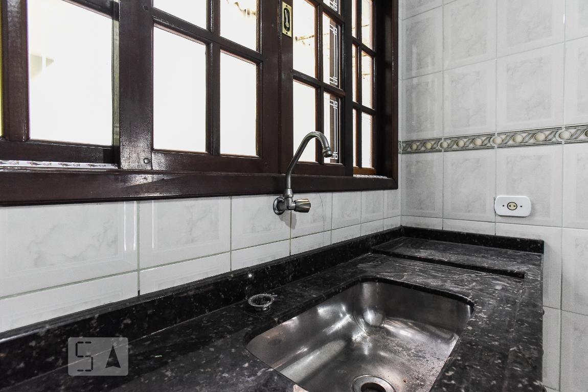 casa para aluguel - planalto, 2 quartos,  80 - 893017226