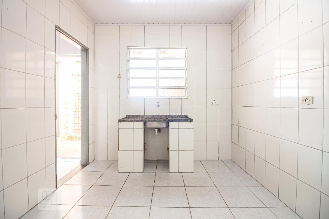 casa para aluguel - quitaúna, 2 quartos,  70 - 892992410