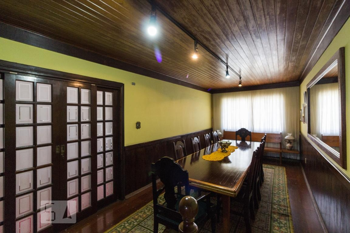 casa para aluguel - santana, 7 quartos,  750 - 893018397