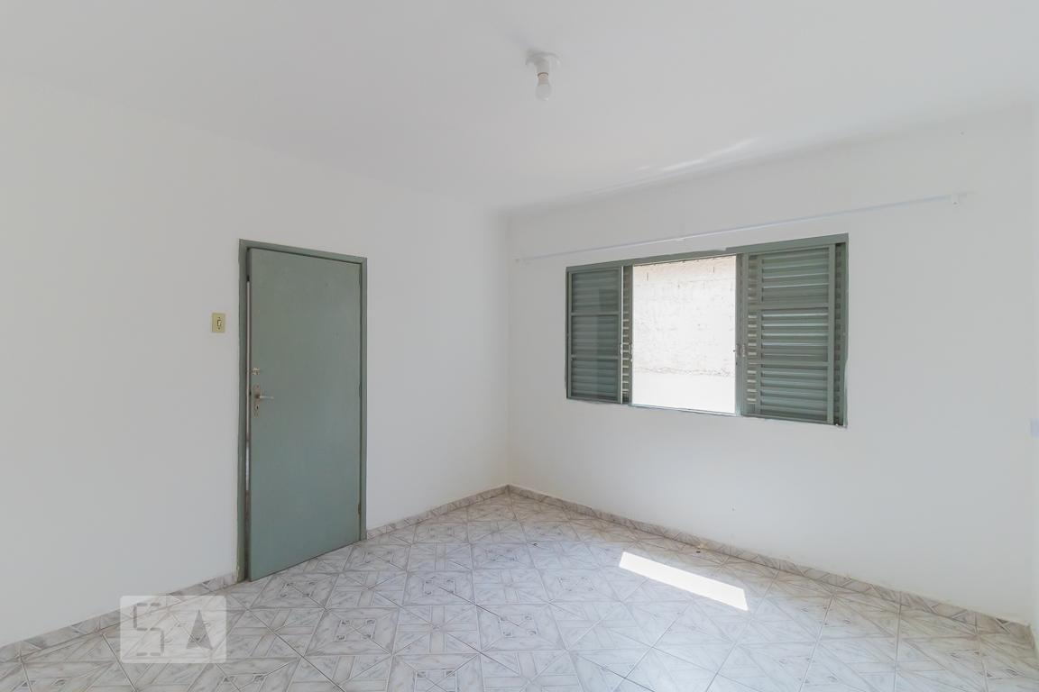 casa para aluguel - sapopemba, 2 quartos,  79 - 893014491