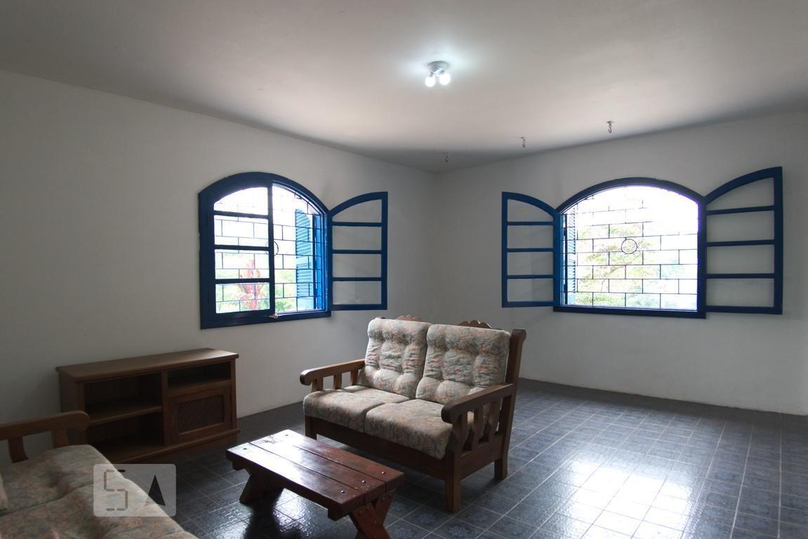 casa para aluguel - são camilo, 4 quartos,  700 - 892985099